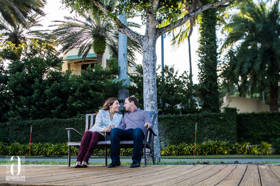 fort-lauderdale-engagement-session-030