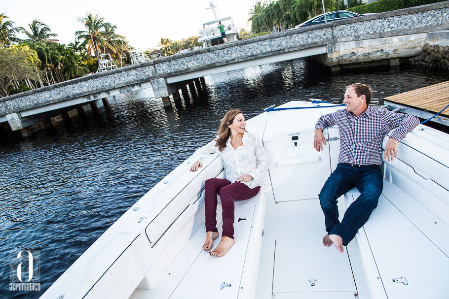 fort-lauderdale-engagement-session-031
