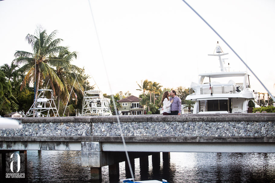 fort-lauderdale-engagement-session-033