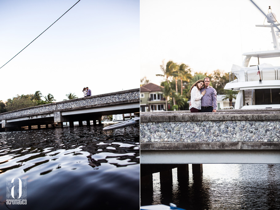 fort-lauderdale-engagement-session-034