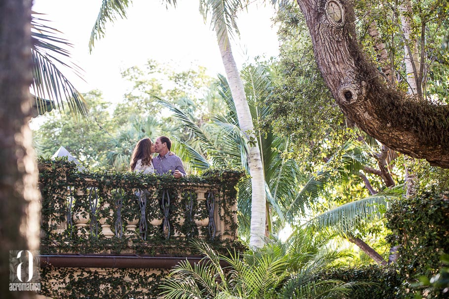 fort-lauderdale-engagement-session-036