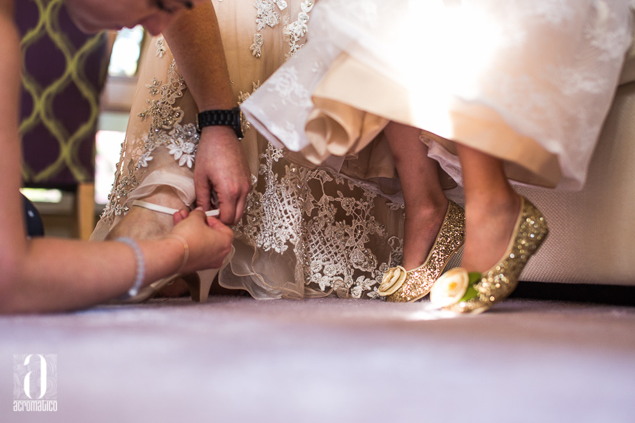 fort-lauderdale-wedding-006