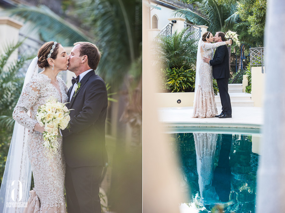 fort-lauderdale-wedding-018
