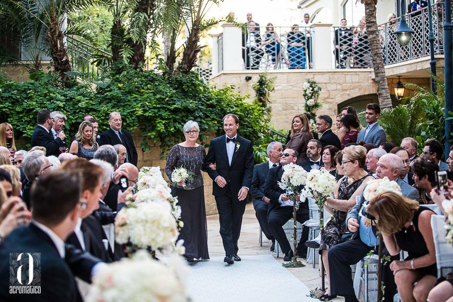 fort-lauderdale-wedding-021