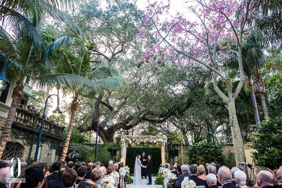 fort-lauderdale-wedding-028