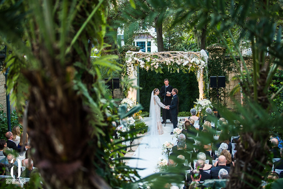 fort-lauderdale-wedding-030