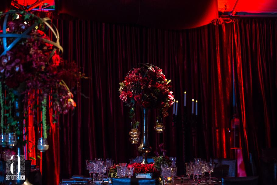 fort-lauderdale-wedding-034