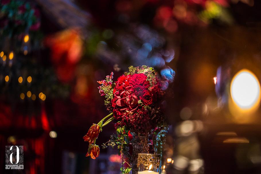 fort-lauderdale-wedding-039