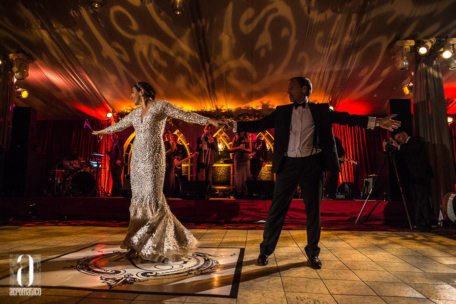 fort-lauderdale-wedding-044