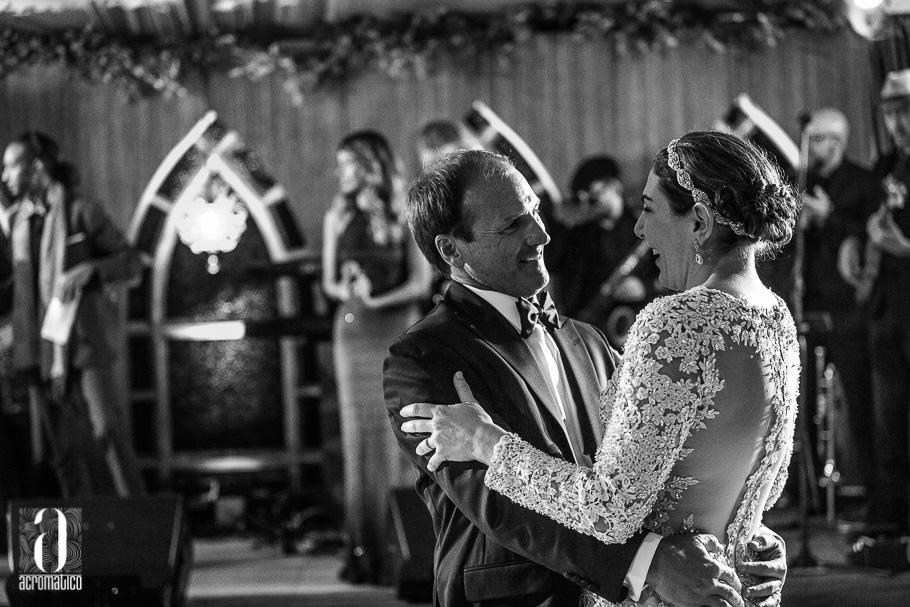 fort-lauderdale-wedding-056