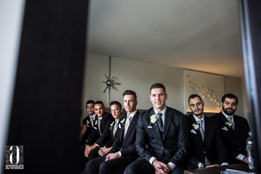 the-addison-boca-raton-wedding-011