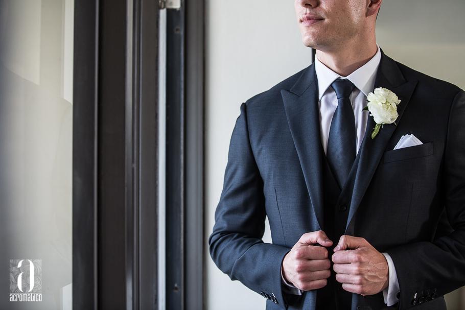 the-addison-boca-raton-wedding-013