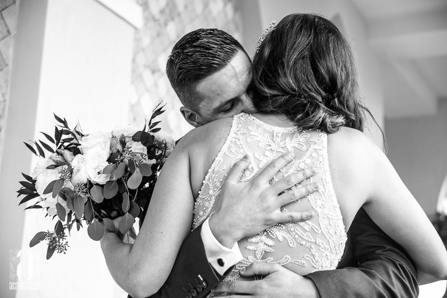the-addison-boca-raton-wedding-016