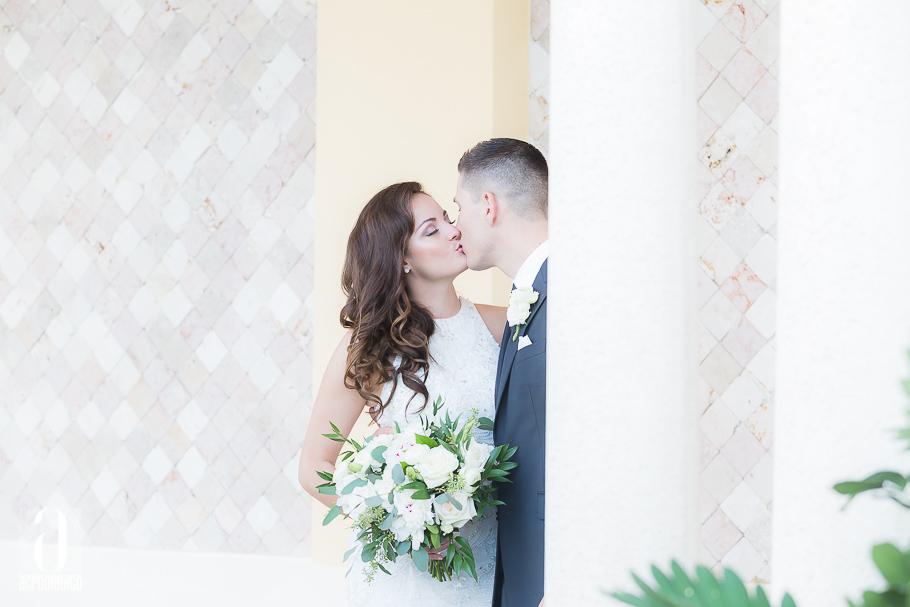 the-addison-boca-raton-wedding-017
