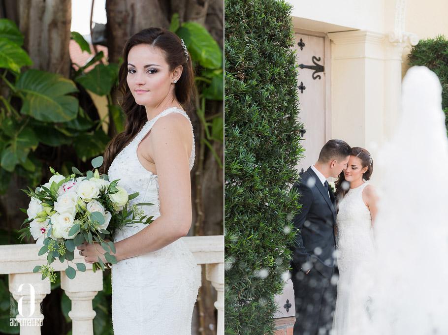 the-addison-boca-raton-wedding-020