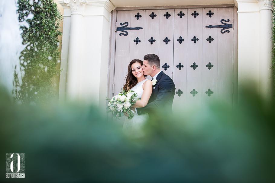 the-addison-boca-raton-wedding-021