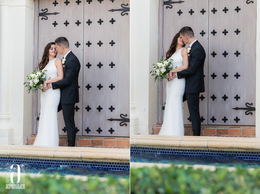 the-addison-boca-raton-wedding-022