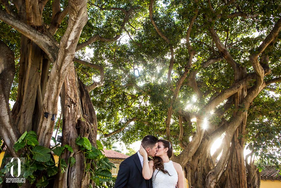 the-addison-boca-raton-wedding-029