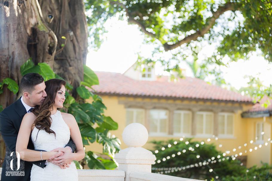 the-addison-boca-raton-wedding-030