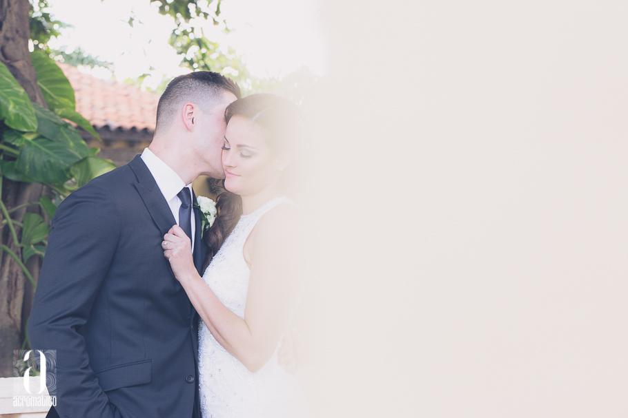 the-addison-boca-raton-wedding-033