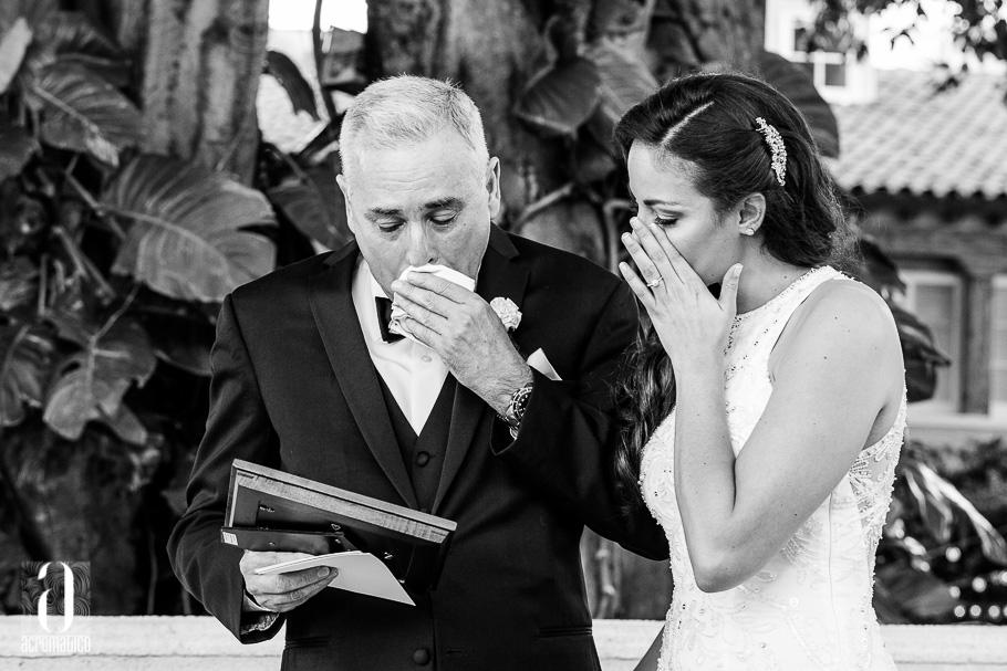 the-addison-boca-raton-wedding-035