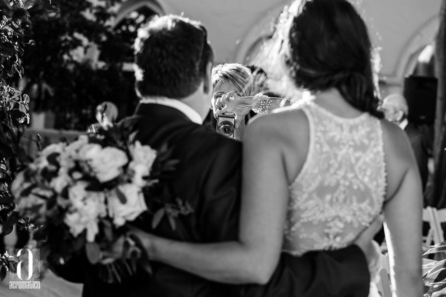 the-addison-boca-raton-wedding-036