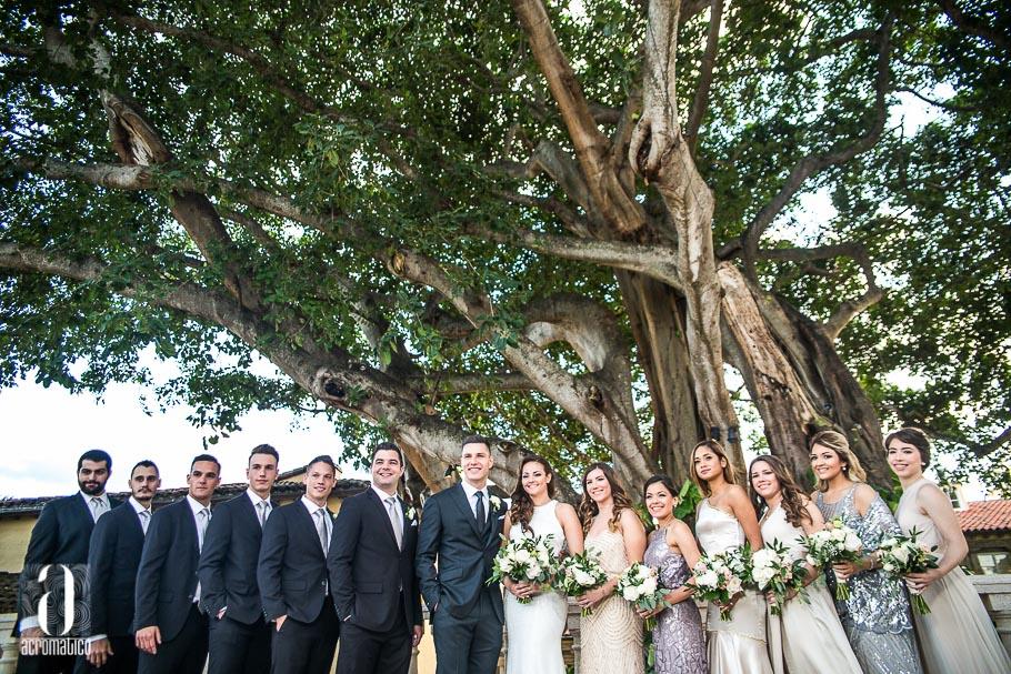 the-addison-boca-raton-wedding-037