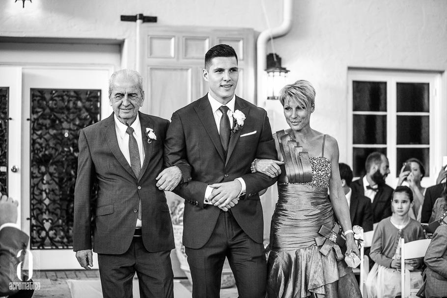 the-addison-boca-raton-wedding-038