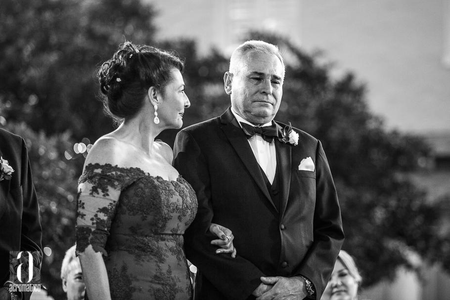 the-addison-boca-raton-wedding-042