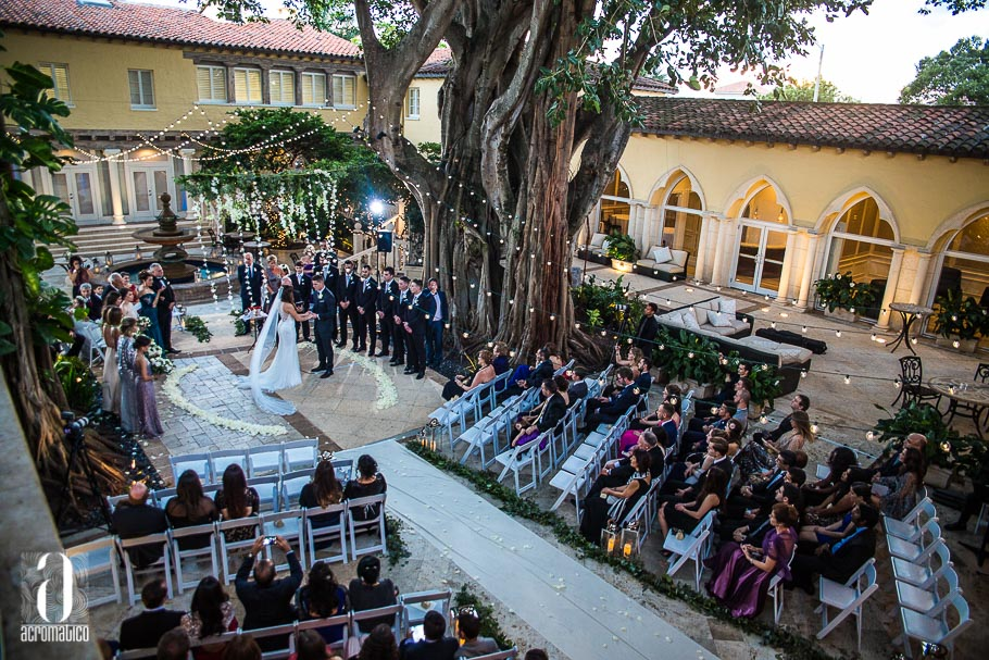 the-addison-boca-raton-wedding-046