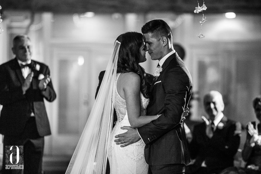 the-addison-boca-raton-wedding-050