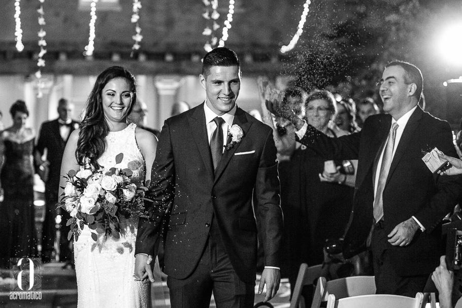 the-addison-boca-raton-wedding-052