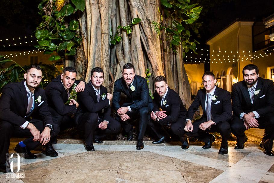 the-addison-boca-raton-wedding-053
