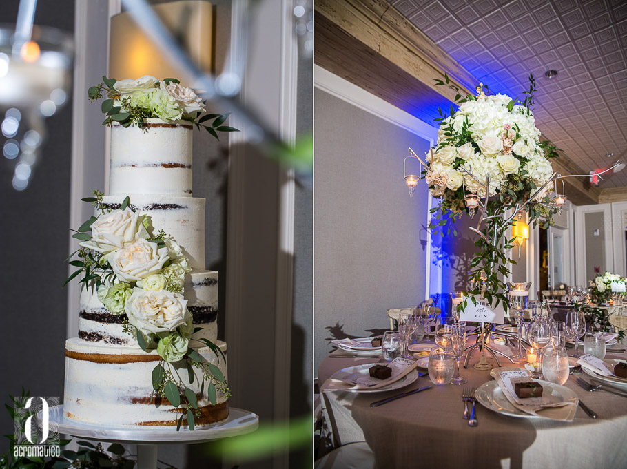 the-addison-boca-raton-wedding-055