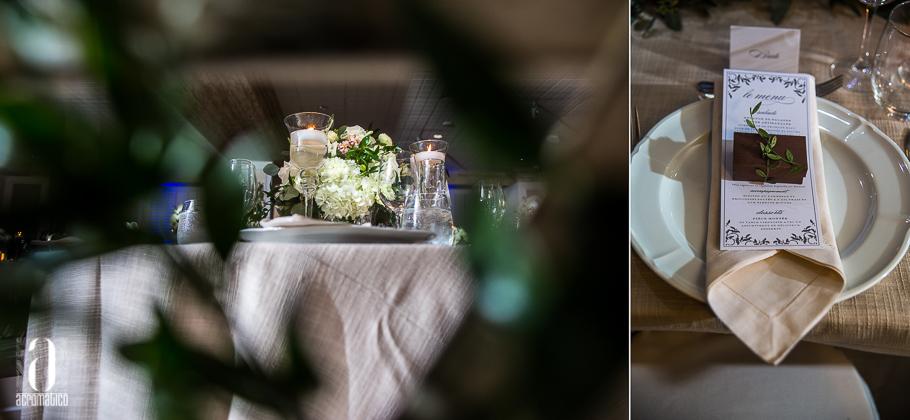 the-addison-boca-raton-wedding-056