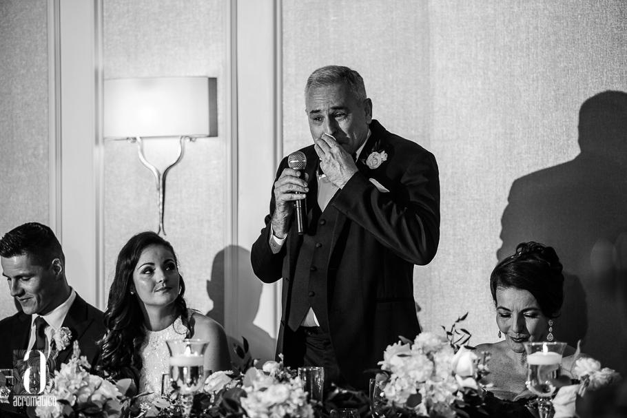 the-addison-boca-raton-wedding-062