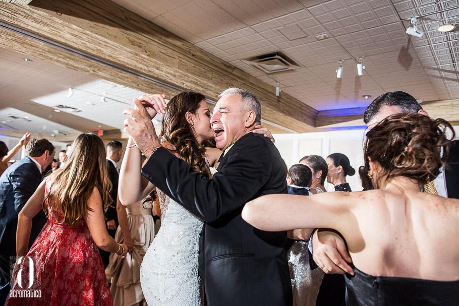 the-addison-boca-raton-wedding-064