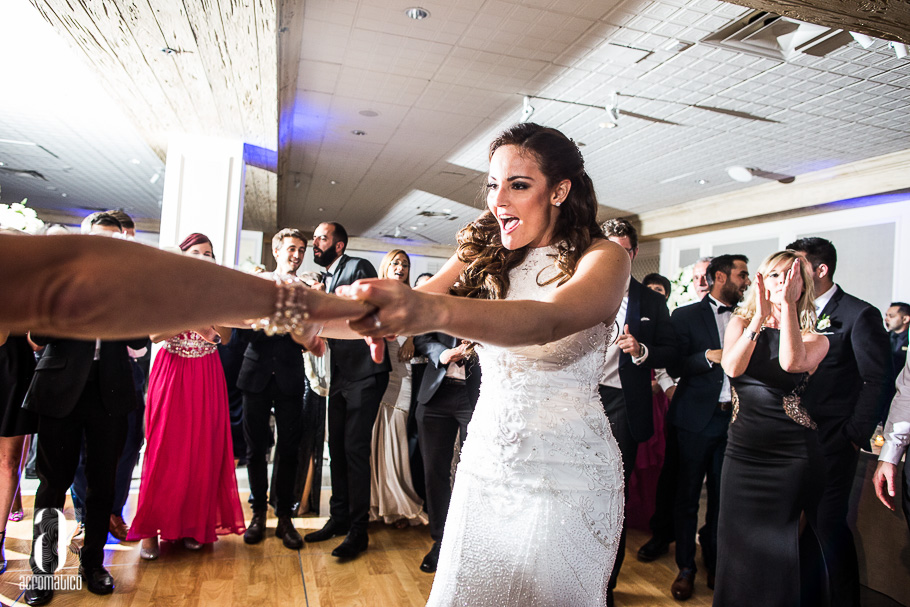 the-addison-boca-raton-wedding-066