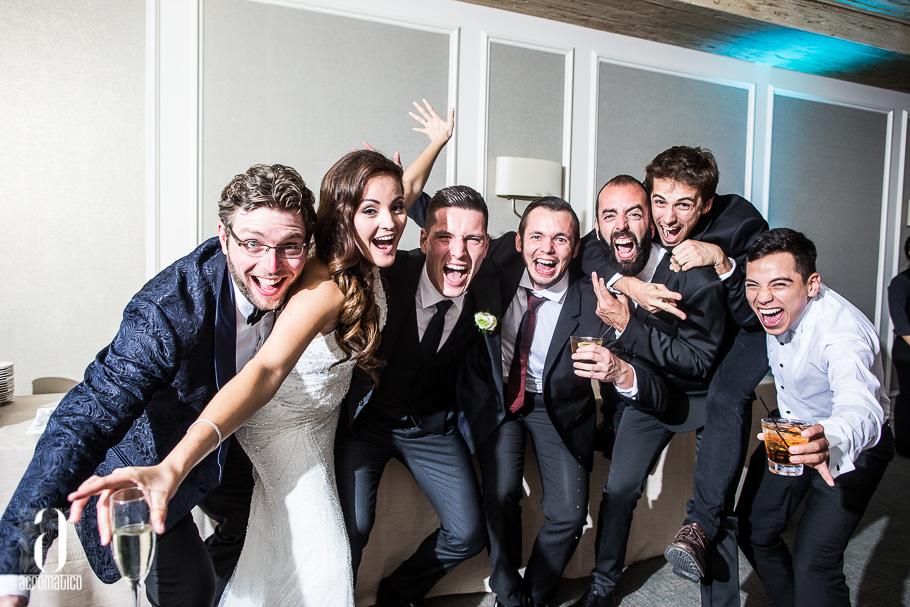 the-addison-boca-raton-wedding-070