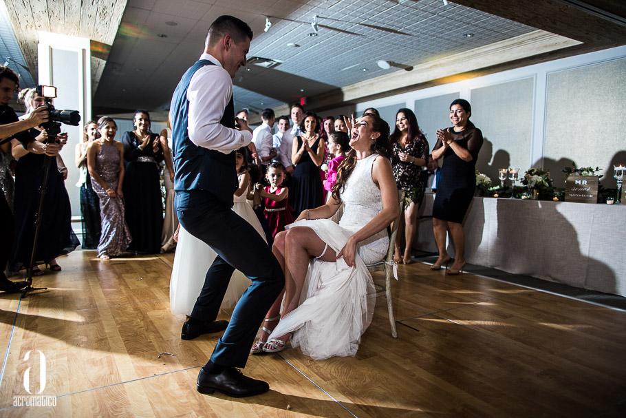 the-addison-boca-raton-wedding-072