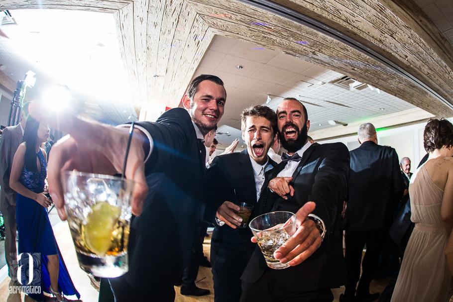 the-addison-boca-raton-wedding-073