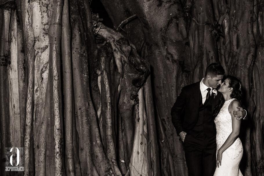 the-addison-boca-raton-wedding-076