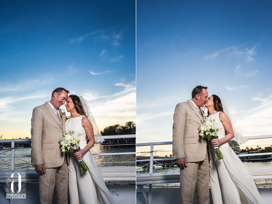 cruise-wedding-020