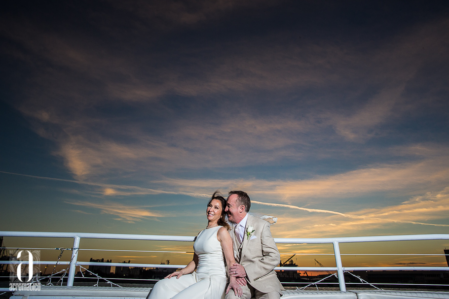 cruise-wedding-027