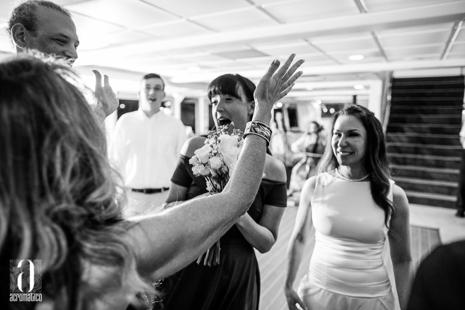 cruise-wedding-033