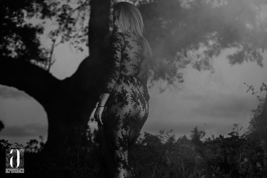 Dark Fantasy Photoshoot-010