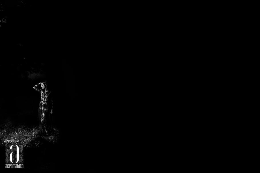 Dark Fantasy Photoshoot-011