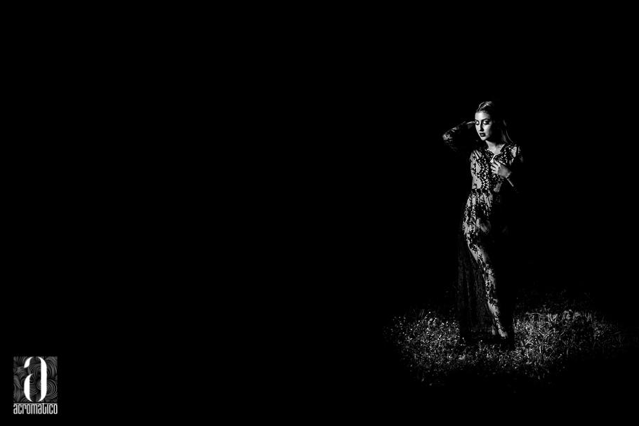 Dark Fantasy Photoshoot-012