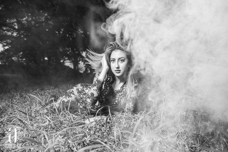 Dark Fantasy Photoshoot-014