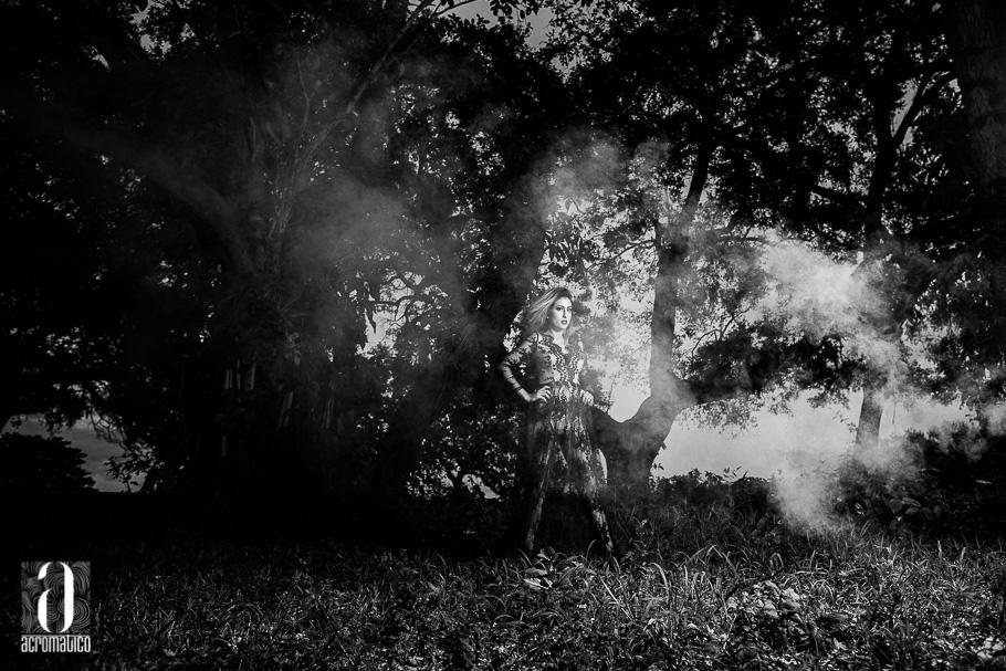 Dark Fantasy Photoshoot-023